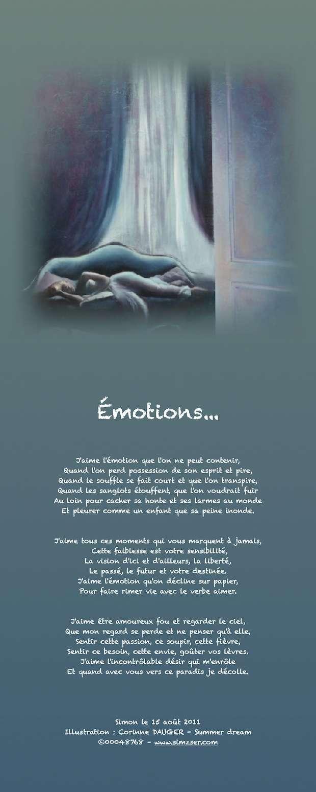 http://img810.imageshack.us/img810/1220/emotionsc.jpg