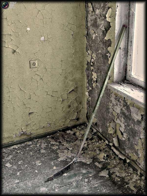 chernobyl47 - Chernobyl 25 años después