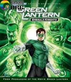 ChiE1BABFn-Binh-Xanh-HiE1BB87p-SC4A9-NgE1BB8Dc-BC3ADch-Green-Lantern-Emerald-Knights-2011